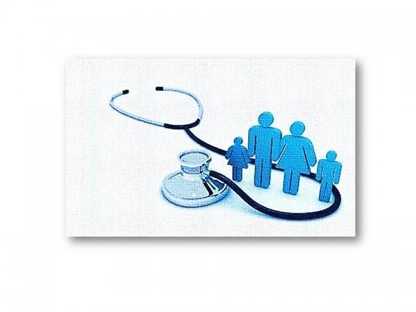 dr oualil houda m u00e9decin pneumologue   allergologue et