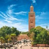 product - Morocco Tours from Casablanca 15 days