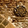 product - jewish heritage tour in morocco